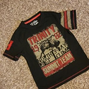 Arizona Jean Company Shirts & Tops - 4/$20 Arizona shirts